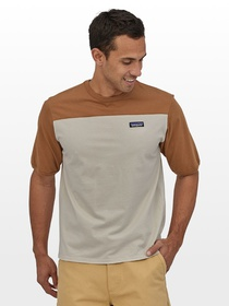 Patagonia Cotton in Conversion T-Shirt - Men's
