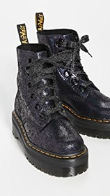 Dr. Martens Molly Boots