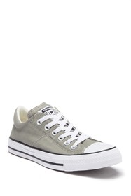 Converse Chuck Taylor All-Star Madison Sneaker (Wo