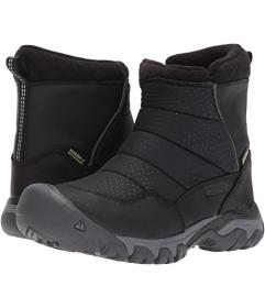 KEEN Hoodoo III Low Zip
