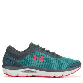 Under Armour Men's Charged Intake 3 Running Shoe S