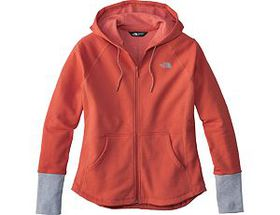 The North Face® Women's EZ Hoodie