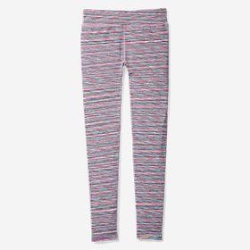 Girls' Trail Tight Leggings