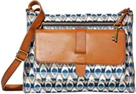 Fossil Kinley Large Crossbody