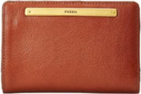 Fossil Liza Multifunction Wallet