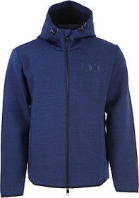 Armani Exchange Men's Clothing