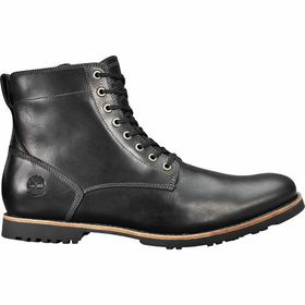 Timberland Kendrick Side Zip Waterproof Boot - Men
