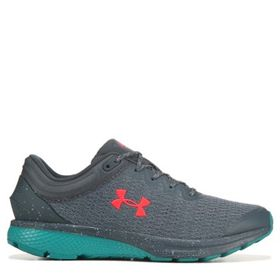 Under Armour Men's Charged Escape 3 Running Shoe S