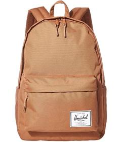 Herschel Supply Co. Classic X-Large