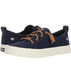 Sperry Crest Vibe Canvas