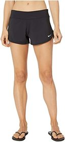 Nike Essential Cover-Up Shorts