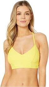Jessica Simpson Rose Bay Cropped Cami Top