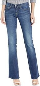 7 For All Mankind 080 Originial Bootcut in New Yor