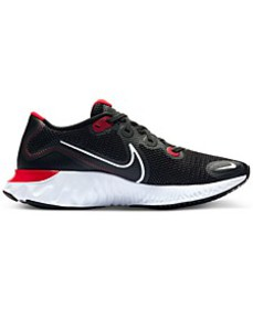 Men's Renew Run Running Sneakers from Finish Line