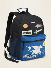 Disney/Pixar© ONWARD Backpack for Kids