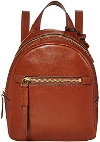 Fossil Megan Mini Backpack