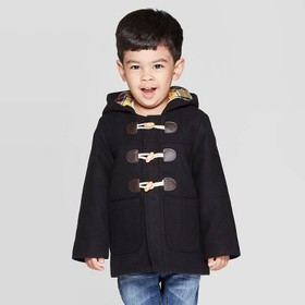 Toddler Boys' Fashion Jacket - Cat & Jack™ B