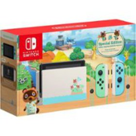 New!Nintendo - Geek Squad Certified Refurbished Sw