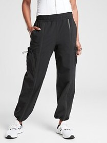 Stay Fly Pant