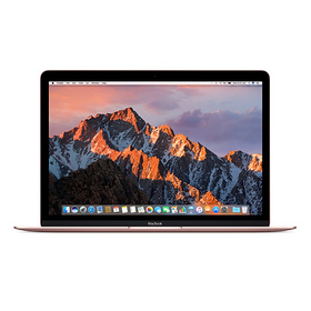 Apple Refurbished 12-inch MacBook 1.2GHz dual-core