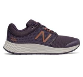 New balance Women's Fresh Foam 1165