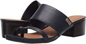 Kenneth Cole Reaction Late Mule