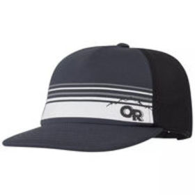 OUTDOOR RESEARCH Men's Performance Trucker Trail-R