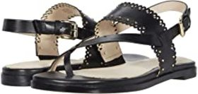 Cole Haan Anica Scallop Thong Sandal