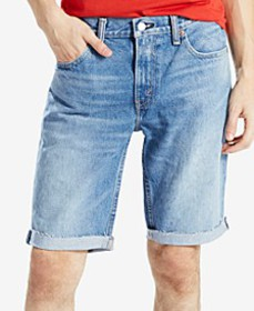 Men's 511 Men's Slim Cutoff Shorts