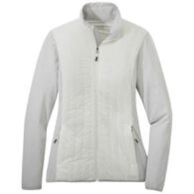 OUTDOOR RESEARCH Women's Melody Hybrid Jacket