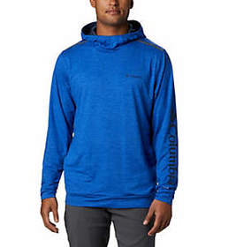 Columbia Men's Tech Trail™ Pullover Hoodie