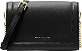 MICHAEL Michael Kors Jet Set Large Full Flap Chain