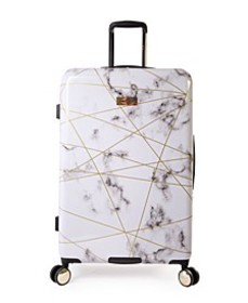 Vivian Hardside Spinner Luggage Collection