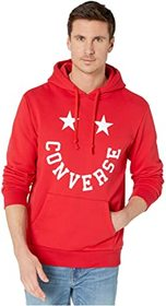Converse Graphic Pullover Hoodie