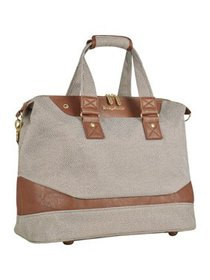 Tommy Bahama Carry On Tote Bag