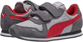 Puma Kids Cabana Racer NL V (Little Kid)
