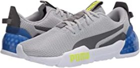 Puma Kids Cell Phase (Big Kid)