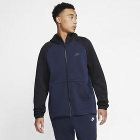Nike Nike Sportswear Tech Fleece