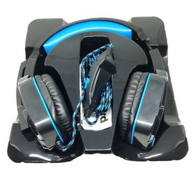 Billboard BB569 Multimedia Performance Headset Sur
