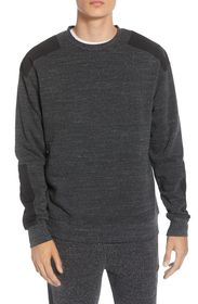 Threads 4 Thought Slim Fit Crewneck Sweatshirt