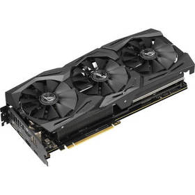 ASUS Republic of Gamers Strix GeForce RTX 2070 Adv