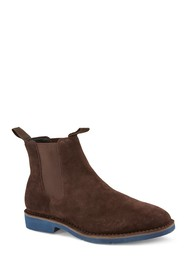 Vintage Foundry Carter Chelsea Boot