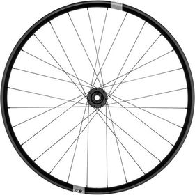 Crank Brothers Synthesis 1/1 XCT Boost Wheel - 29i
