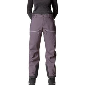 Houdini Purpose Pant - Women's