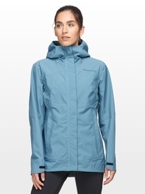 Backcountry Daintree Rain Jacket - Women's