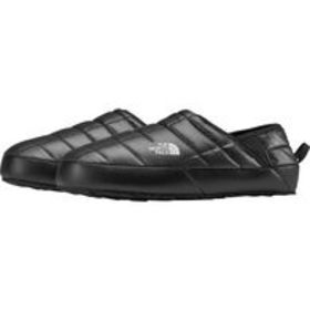 THE NORTH FACE Men's Thermoball Traction Slip On M