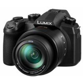 Panasonic LUMIX DC-FZ1000M2 Digital Camera with 25