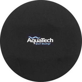 AquaTech Large Dome Port Cover