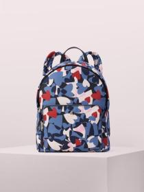 taylor heart party large backpack