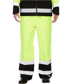 Timberland PRO Work Sight High-Visibility Insulate